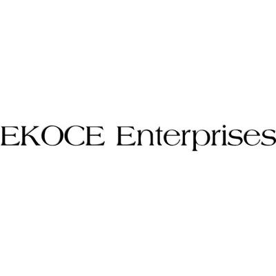 EKOCE Enterprises