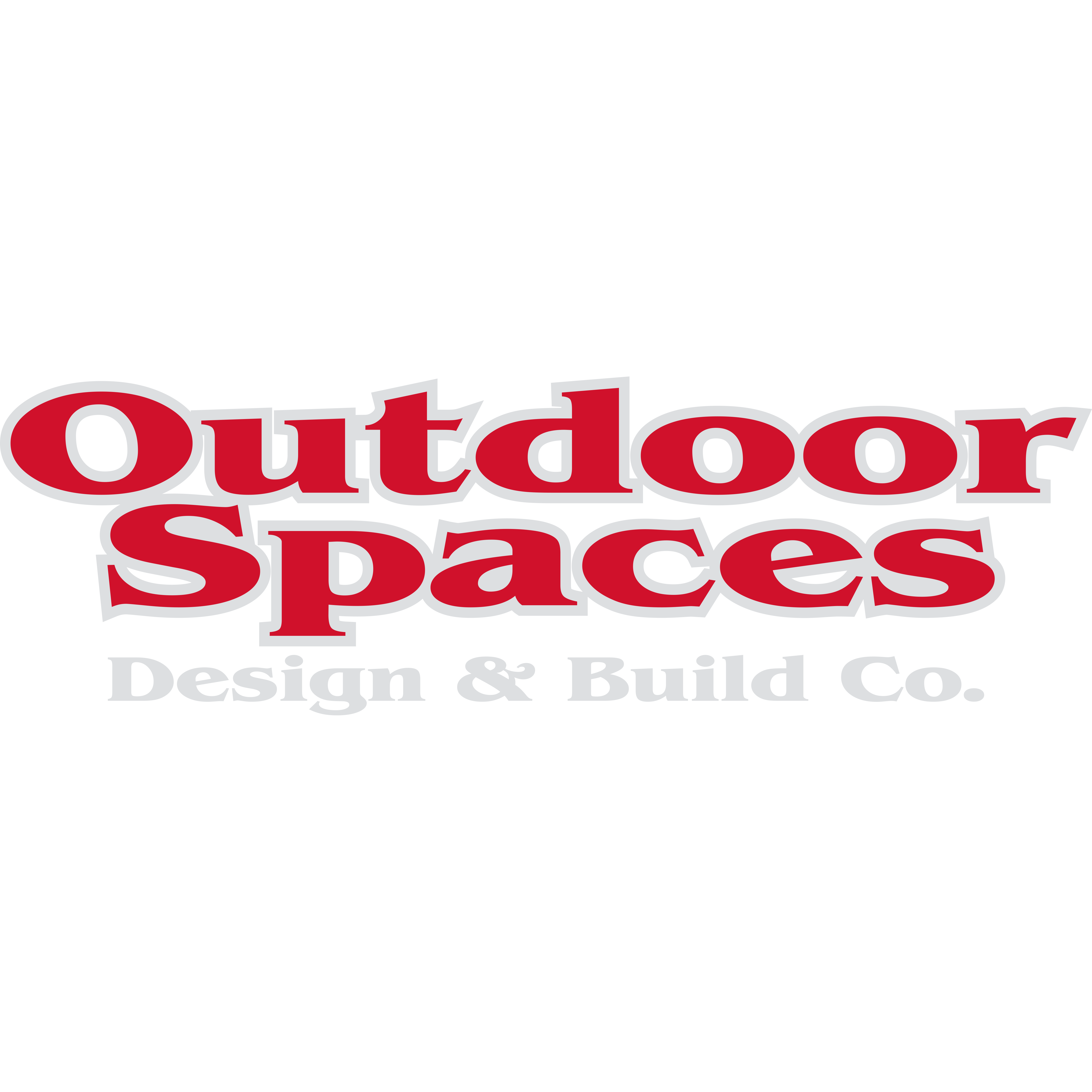 Outdoor Spaces Design & Build Co.