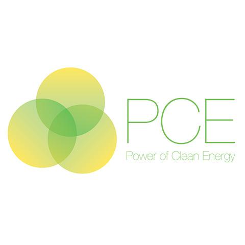 Power Of Clean Energy