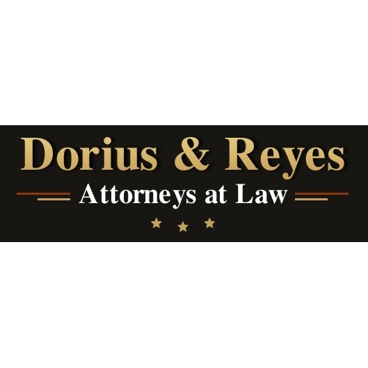 Dorius & Reyes Attorneys at Law - Brigham City, UT 84302 - (435)723-5219 | ShowMeLocal.com