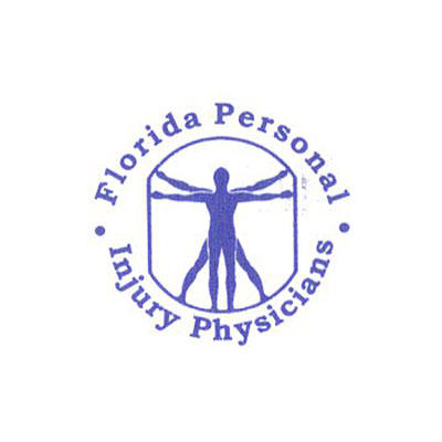 Florida Personal Injury Physicians