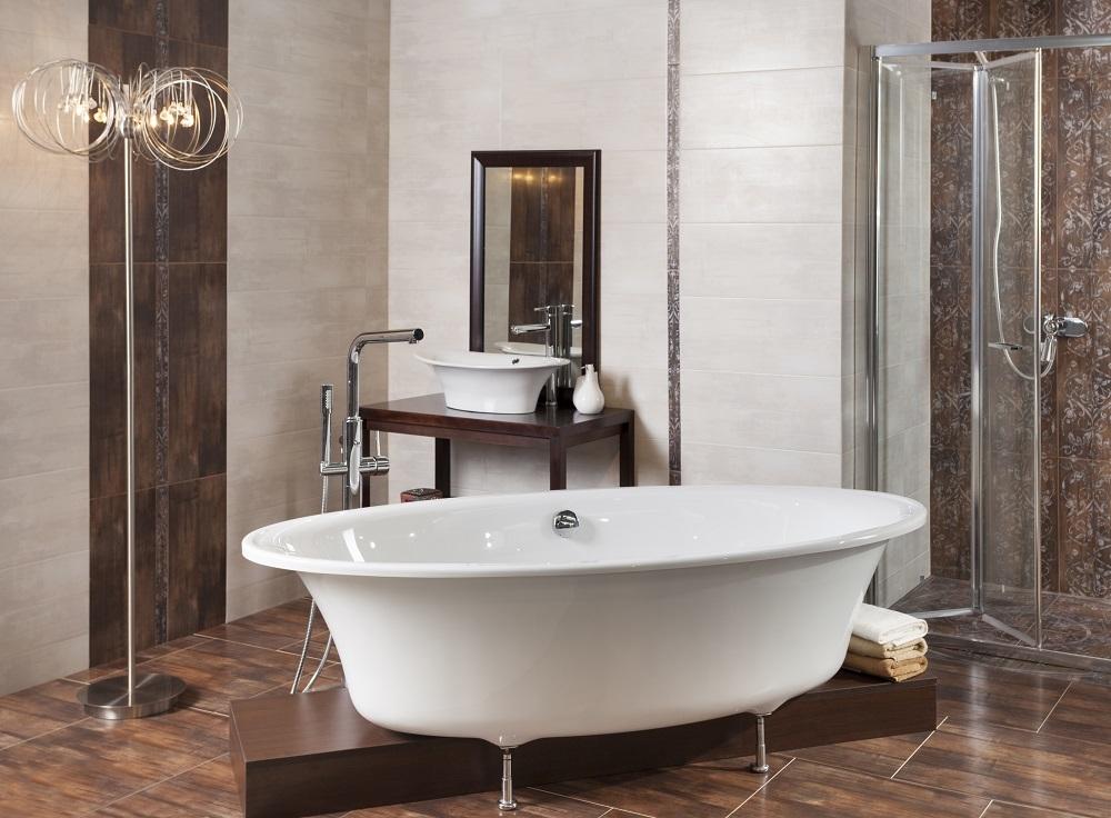 Royalty renovation tucson arizona for Bathroom remodel zephyrhills