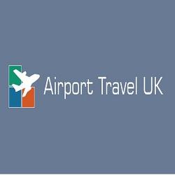 Airport Travel UK - Blackpool, Lancashire FY4 4LZ - 01253 494491 | ShowMeLocal.com