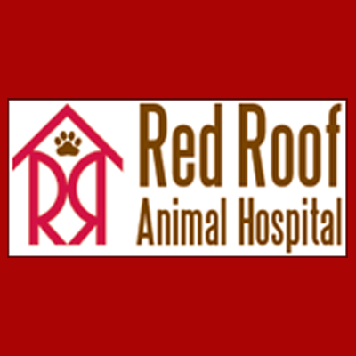 Red Roof Animal Hospital