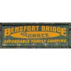 Bensfort Bridge Resort