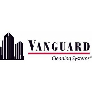 Vanguard Cleaning Systems of the Central Valley