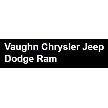 Vaughn Chrysler Jeep Dodge Ram