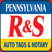 R & S Auto Tags and Notary