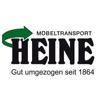 Bild zu Möbeltransport Heine GmbH in Rostock