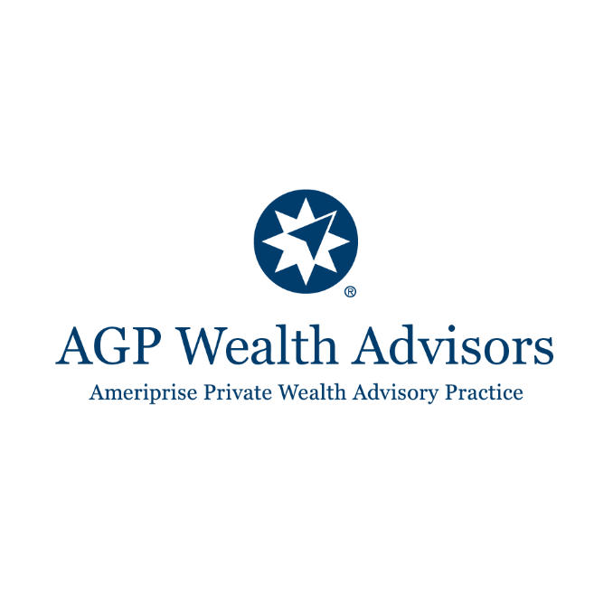 AGP Wealth Advisors
