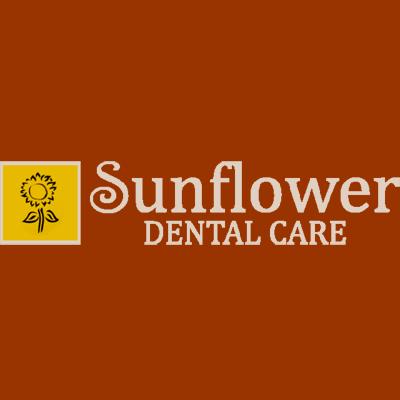 Sunflower Dental Care
