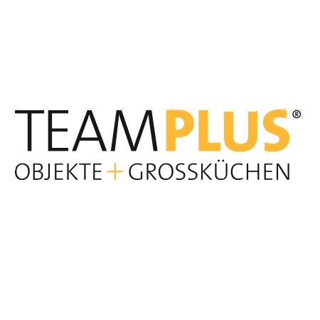 Möbel Uehlfeld - Stadtbranchenbuch