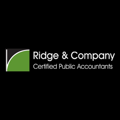 Ridge & Company Certified Public Accountant - Findlay, OH - Accounting