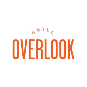 Overlook Grill