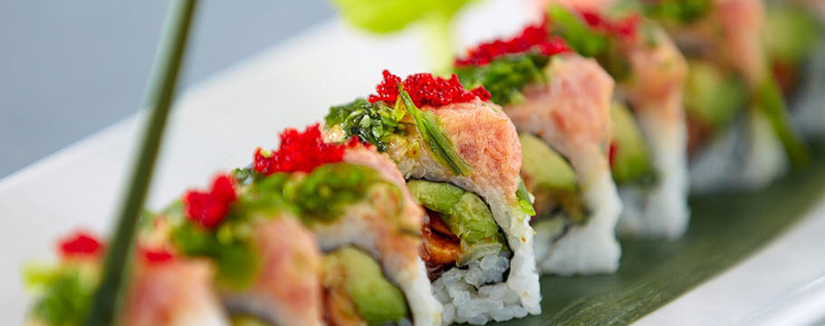 Umi steakhouse coupons