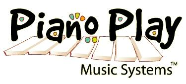 Piano Play Music Systems - classified ad