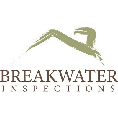 Breakwater Inspections