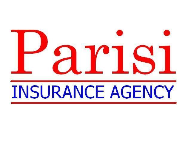 Parisi Insurance Agency