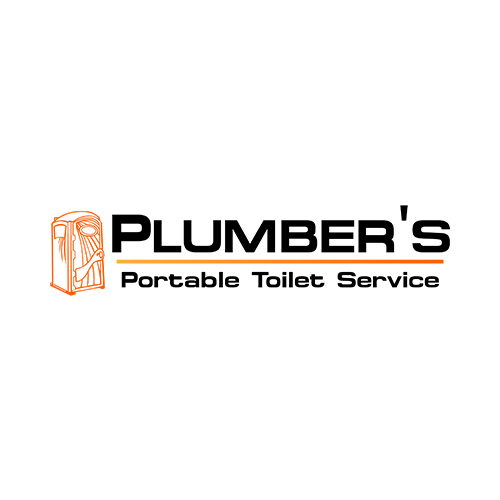 Plumber's Portable Toilet Service