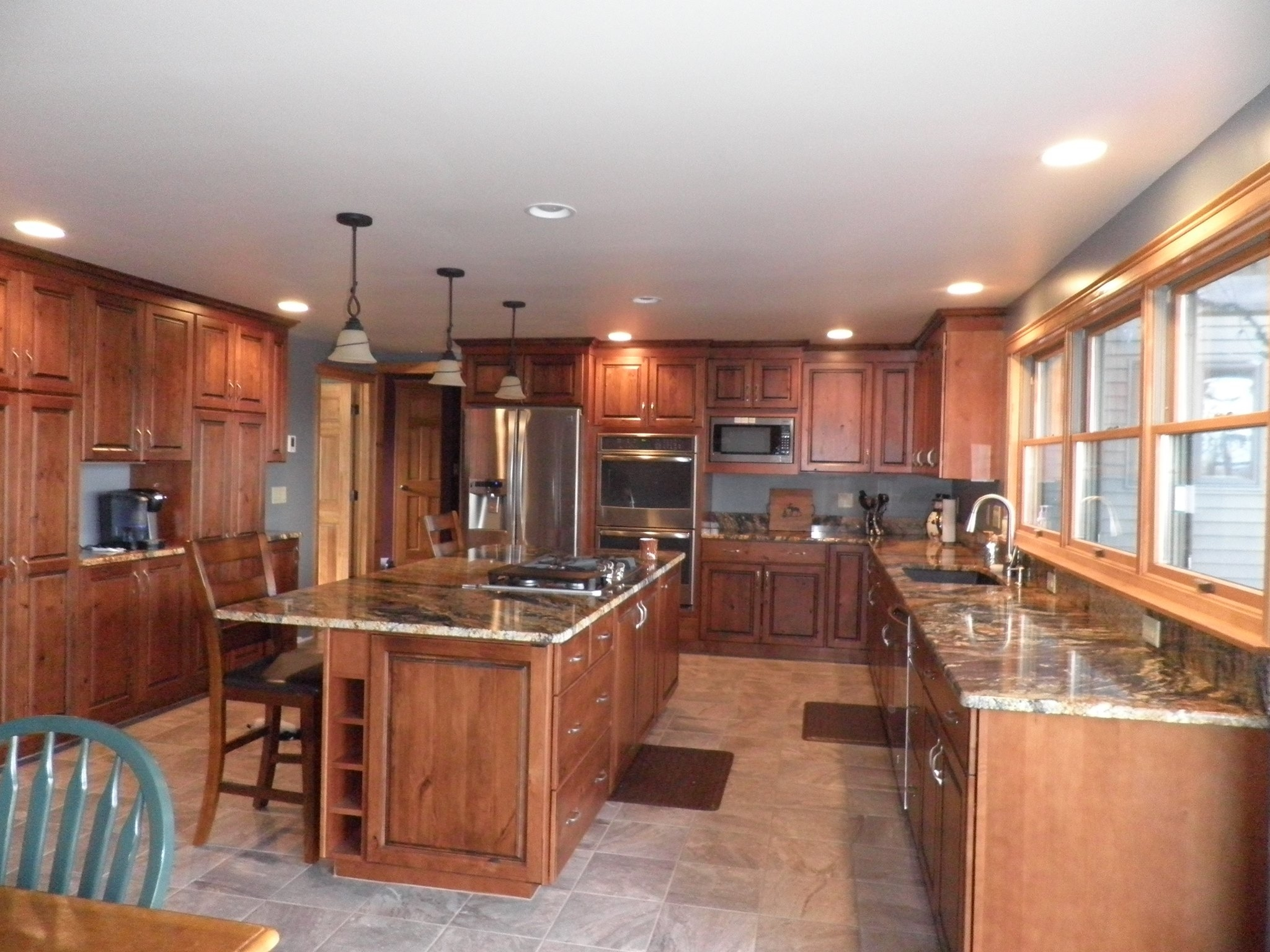 kreative design kitchen bath inc in batavia ny 14020