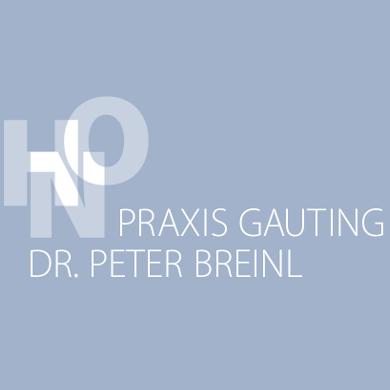 Bild zu HNO Praxis Gauting - Dr. Peter Breinl in Gauting
