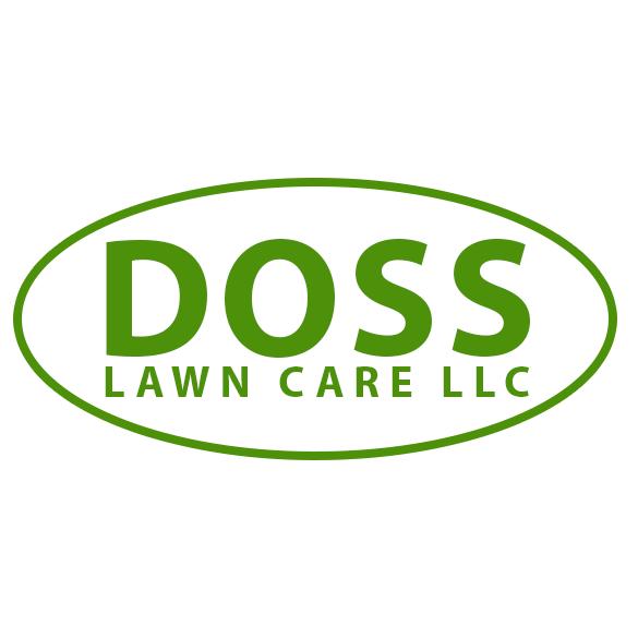 Doss Lawn Care Llc