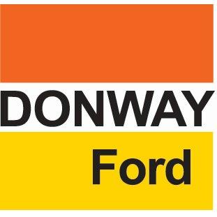 Donway Ford - Scarborough, ON M1L 2N1 - (416)751-2200 | ShowMeLocal.com