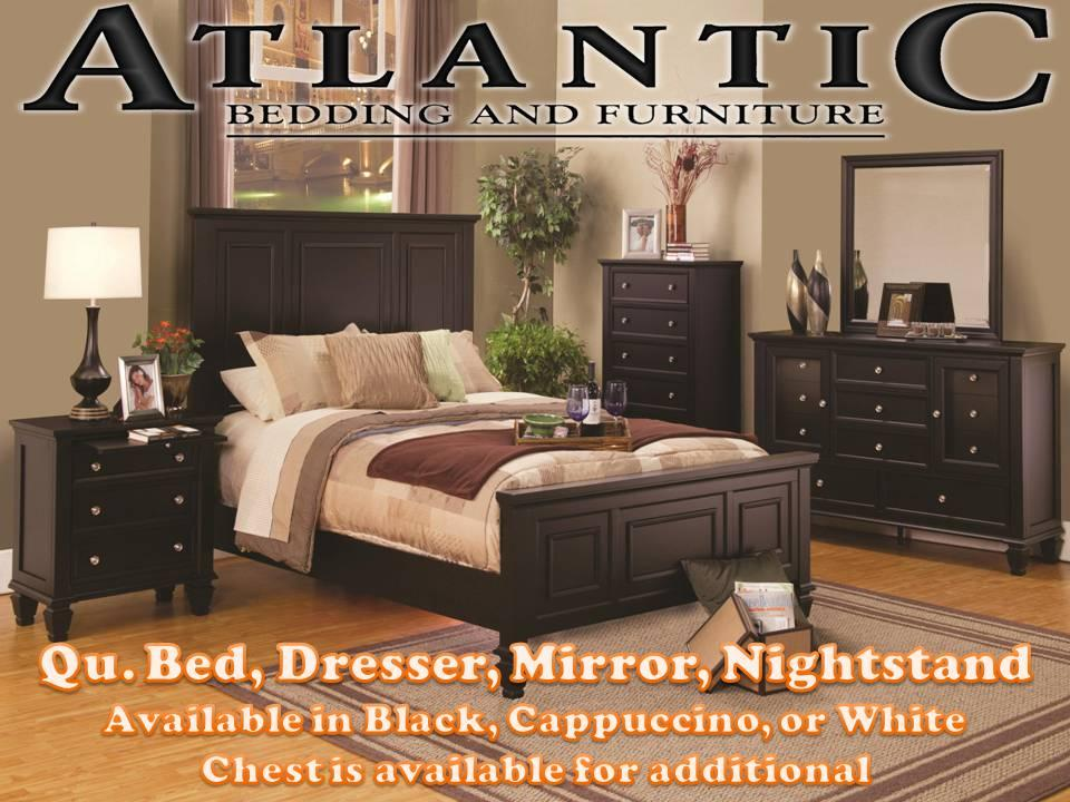 Search Results For Atlantic Bedding Furniture In Nashville Tn