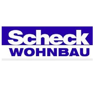 Bild zu Scheck Wohnbau in Stuttgart