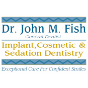 John Fish Dds