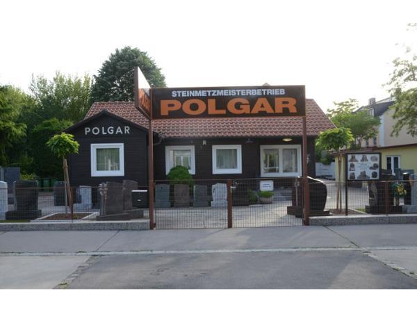 Polgar GesmbH