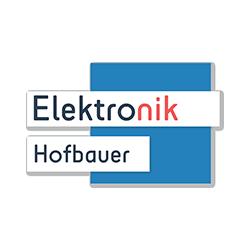 Elektronik Hofbauer GesmbH