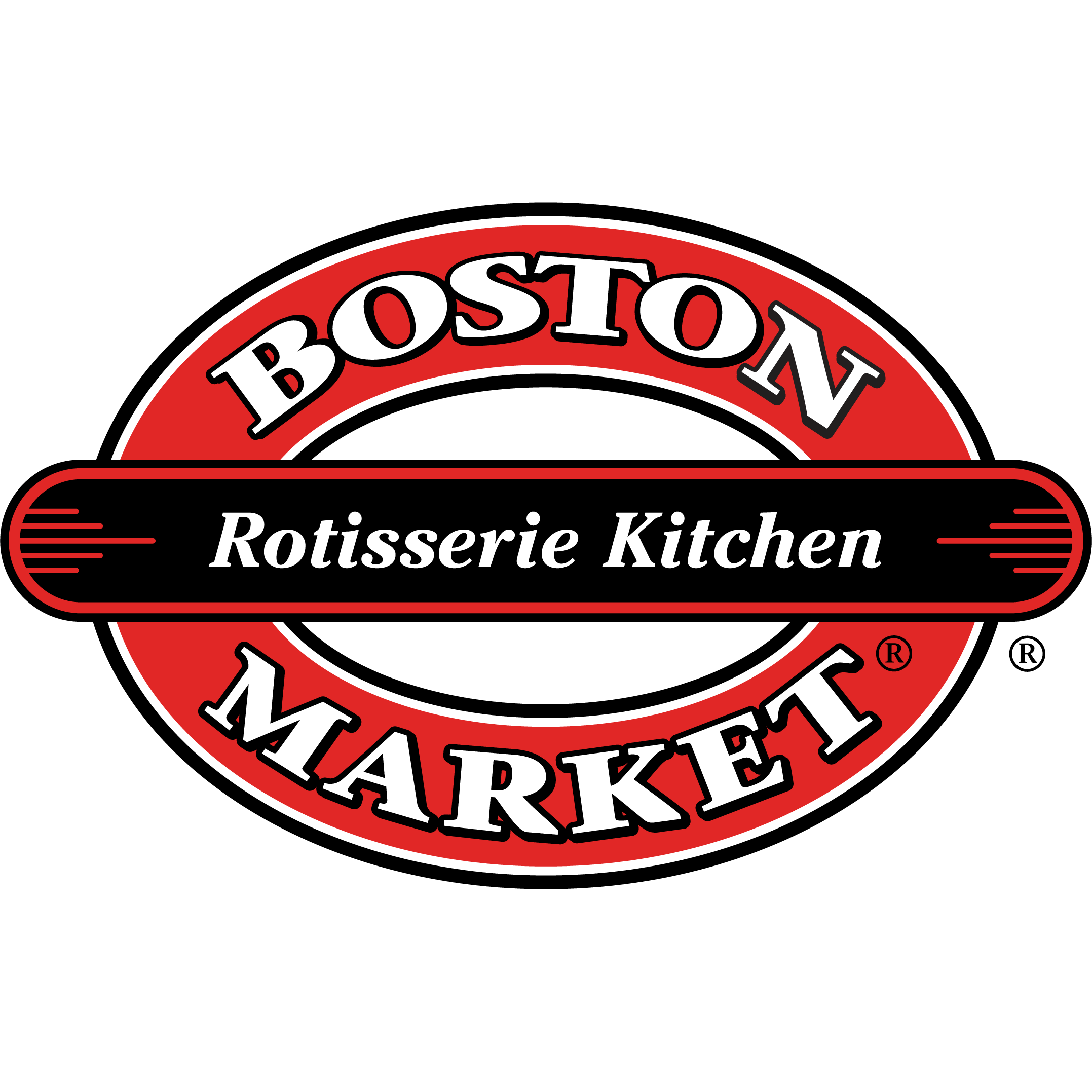 image of the Boston Market