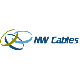 NW Cables