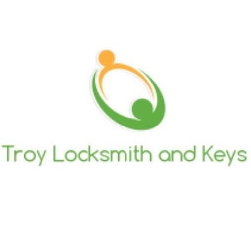 Troy Locksmith and Keys