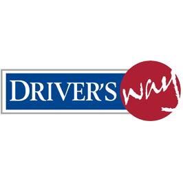 Driver's Way