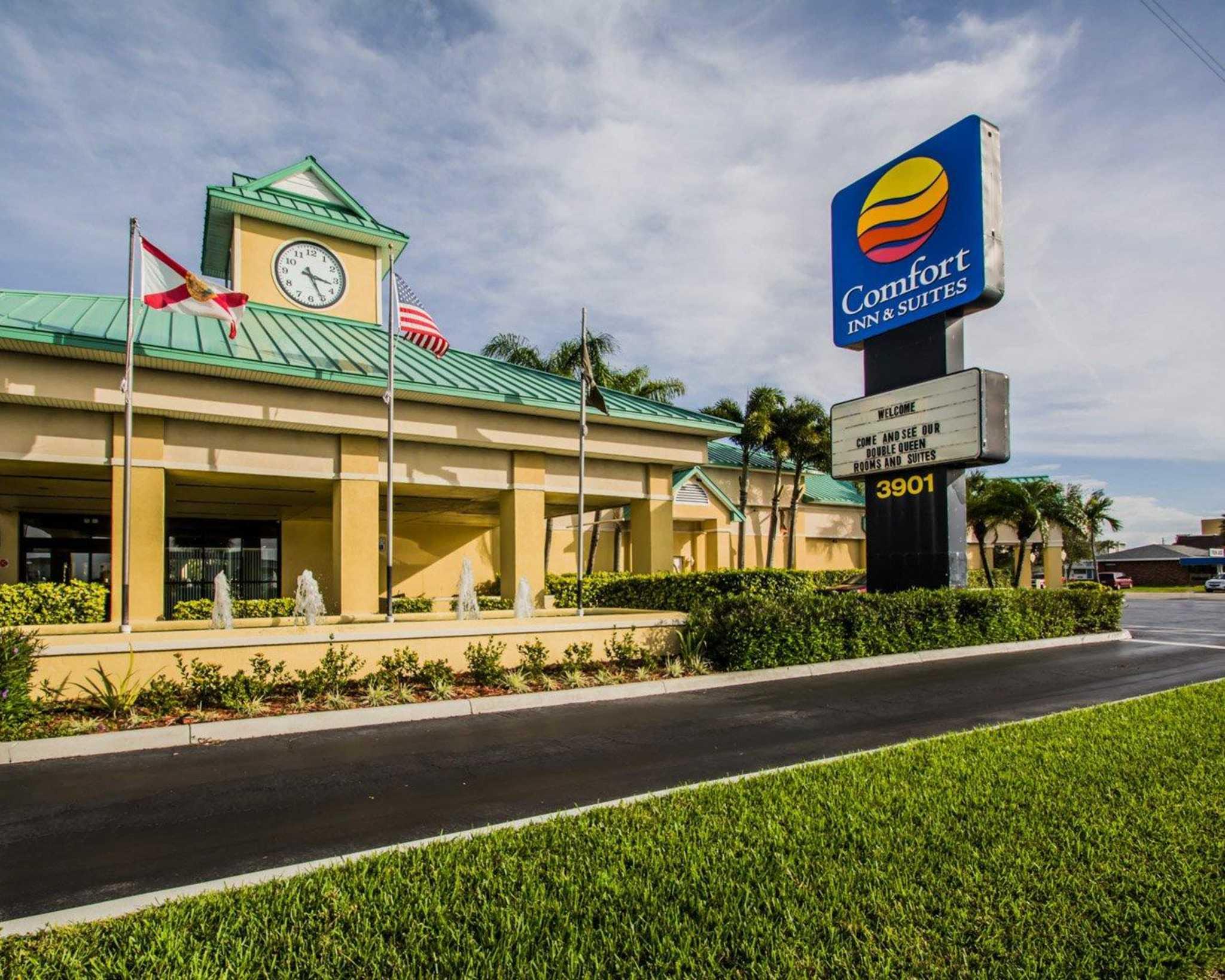 N Atl Ave Ste  Cocoa Beach Florida
