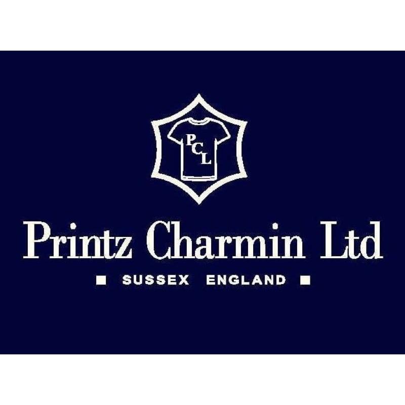 Printz Charmin Ltd - Billingshurst, West Sussex RH14 9DL - 01403 782691 | ShowMeLocal.com