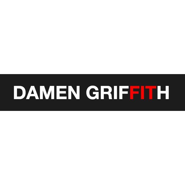 Damen G Fit - Longview, TX 75605 - (903)220-9344 | ShowMeLocal.com