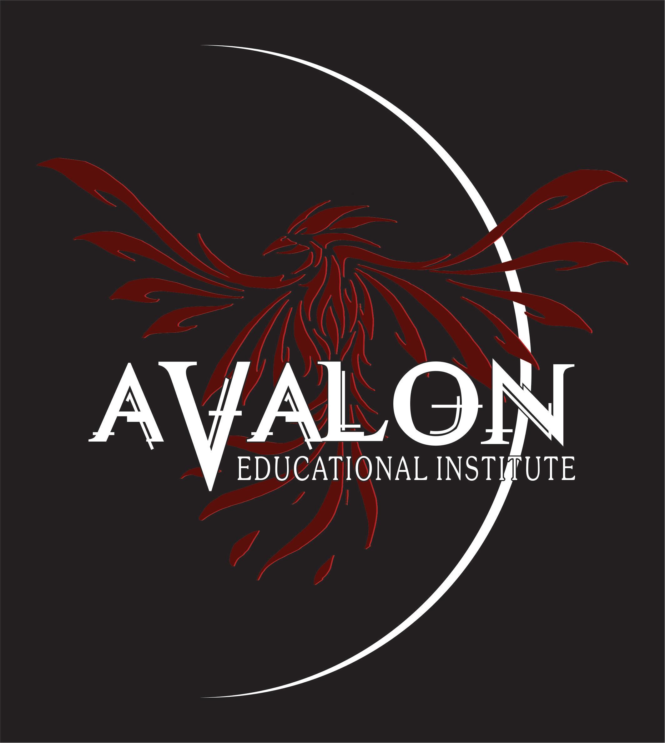Avalon Educational Institute