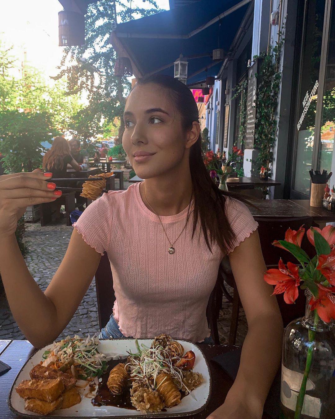 Fotos de Viet Nhat Restaurant