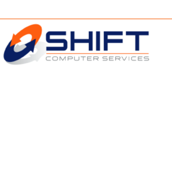 Shift Computer Services