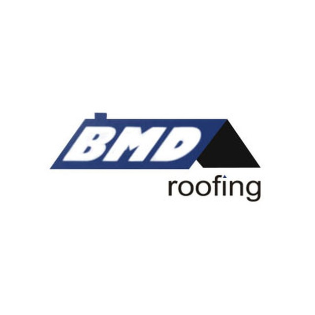 BMD Roofing - Bedworth, Warwickshire CV12 8QJ - 02476 315329 | ShowMeLocal.com
