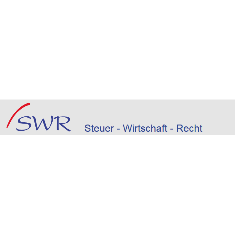 Bild zu SWR Albrecht Körzendörfer Forster Partnerschaft Steuerberater Rechtsanwalt in Weißenburg in Bayern
