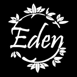 Bild zu Eden Vietnam Restaurant in Berlin