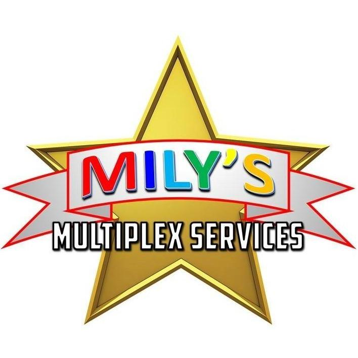 Mily's Multiplex Services