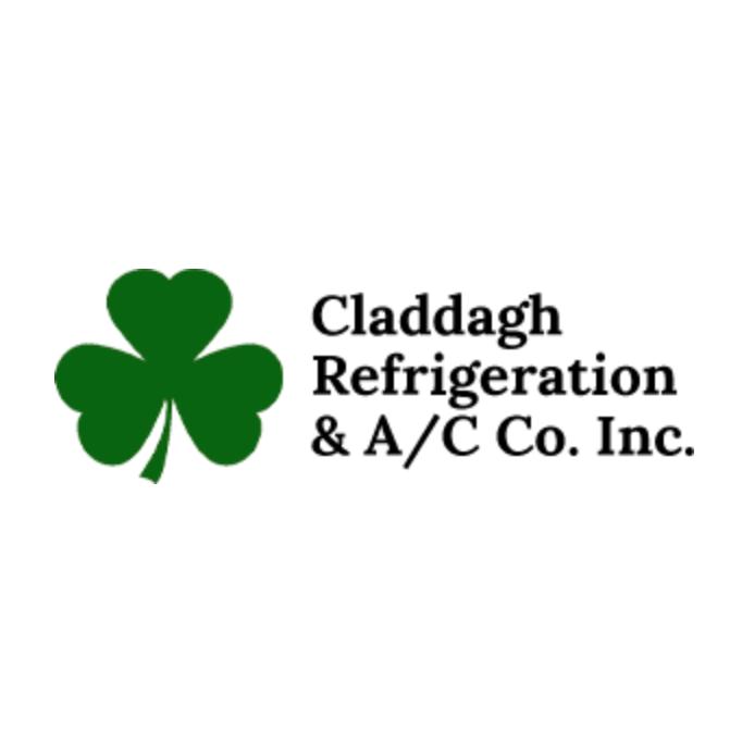 Claddagh Refrigeration & A/C Co., Inc.