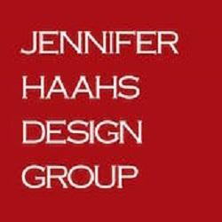 Jennifer Haahs Design Group Inc.