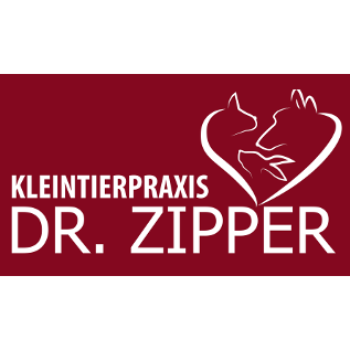 Kleintierpraxis Dr. Nikola Zipper