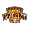 TapTastings Brew Tours